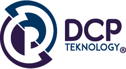 DCP Teknology